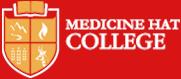 MHC_logo_new2
