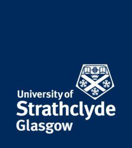 Strathclyde Logo