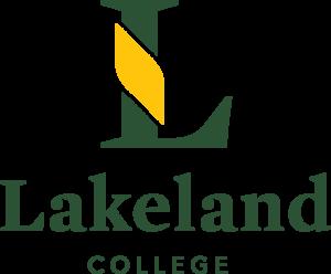 lakeland_cmyk_stacked