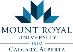 MRU_CAL_ALTA_logo_RGB